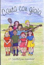 Canta Con Gioia