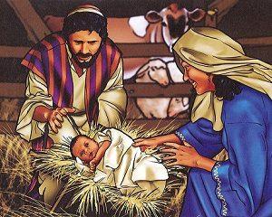 Nuovo Testamento