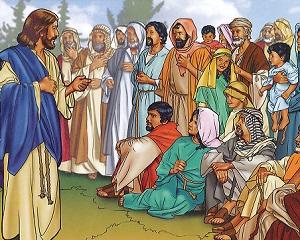 Libri Evangelistici