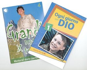 Libri di Meditazione per Bambini